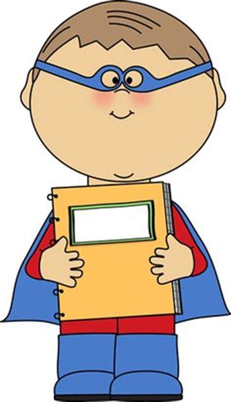 As essay hero teacher